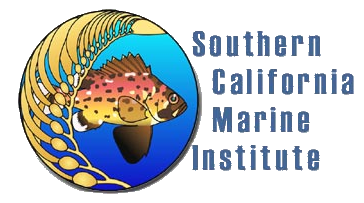 Southern California Maritime Institute