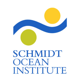 Schmidt Ocean Institute (SOI)
