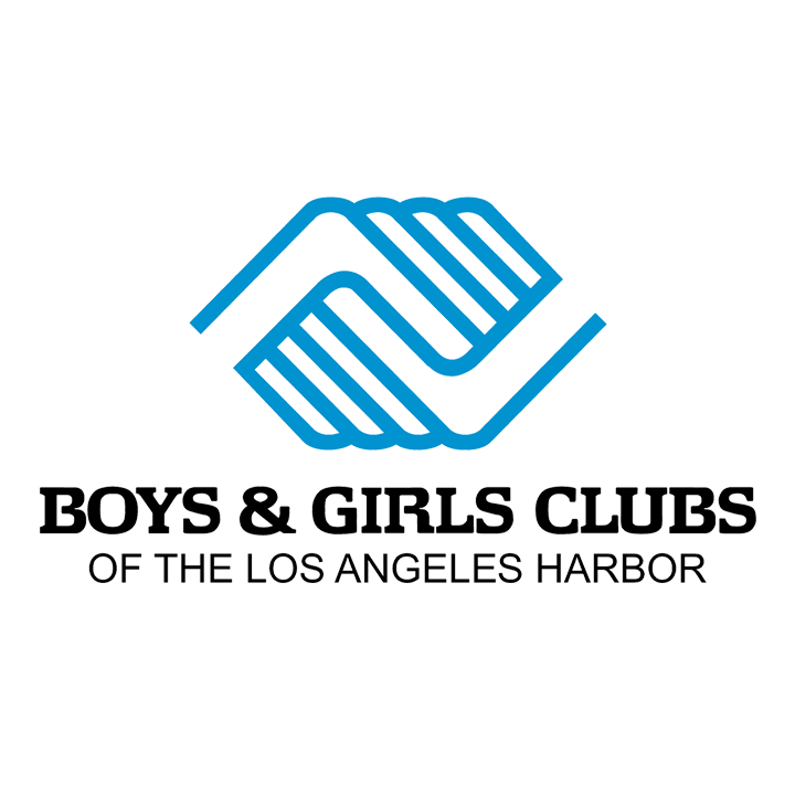 Boys and Girls Clubs of Los Angeles Harbor (BGCLAH)