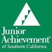 Junior Achievement of Southern California