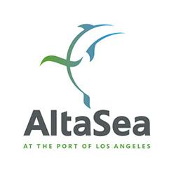 AltaSea