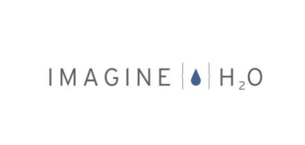 Imagine H2O