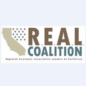 R.E.A.L. Coalition