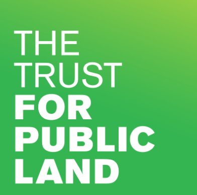 The Rust for Public Land