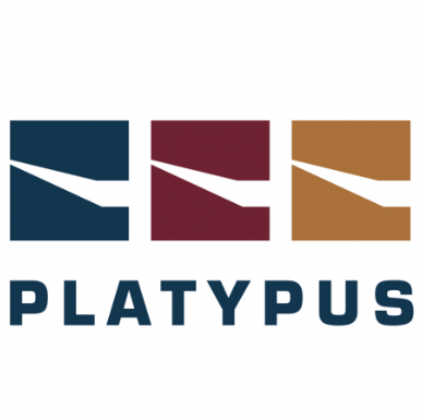 Platypus LLC