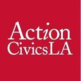 Action Civics LA