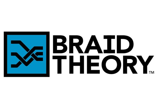 Braid Theory