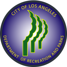 LA Department of Recreation and Parks