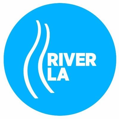 River LA