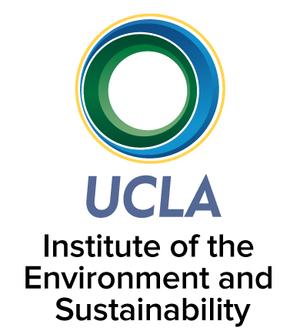 UCLA IoES