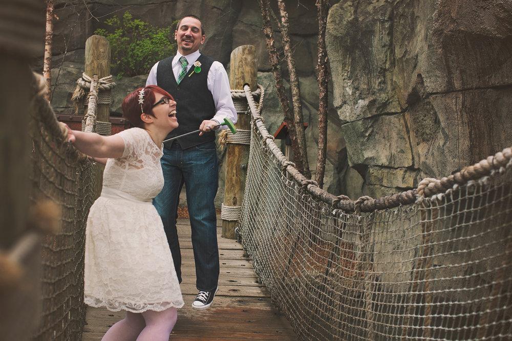 weddingweb2.jpg