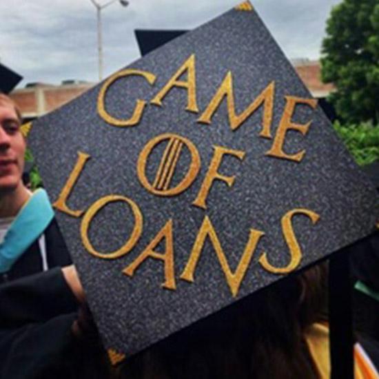 graduation_cap10.jpg