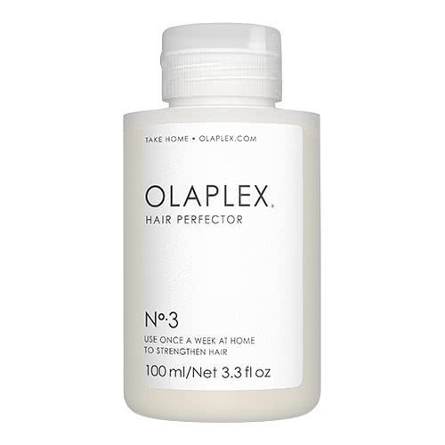 Olaplex 3.jpg
