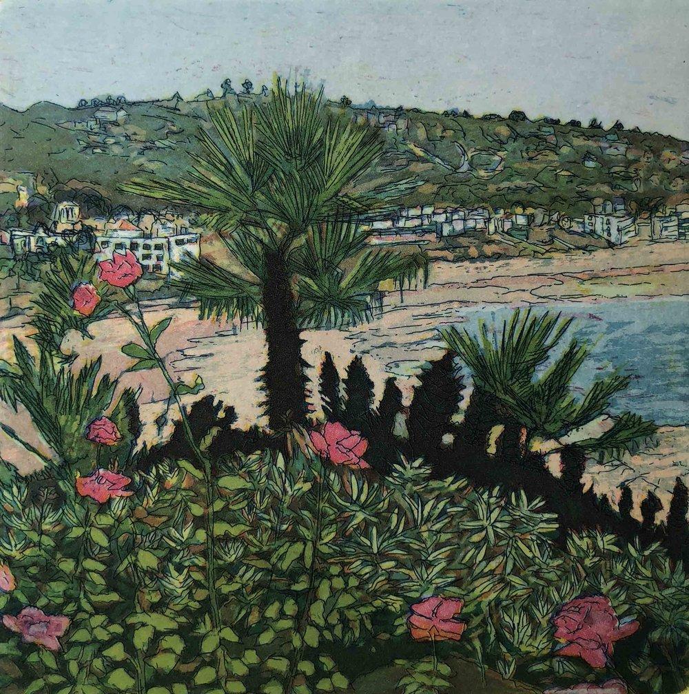 Last Summer VI: Laguna Beach
