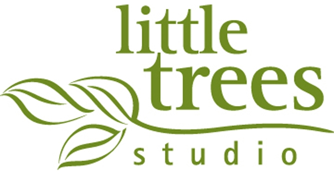 Little Trees Studio