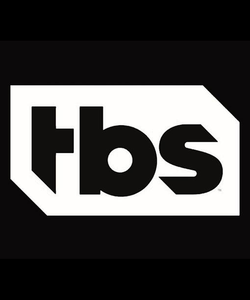 TBS-Logo-White.jpg