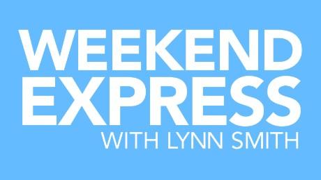 WeekendExpressLogo.jpg