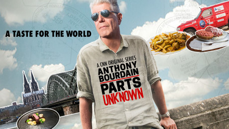 AnthonyBourdain2.jpg