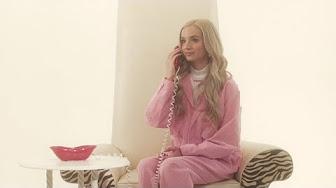 Call Poppy