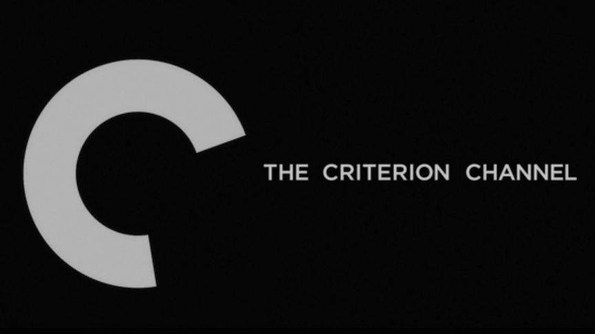 Criterion Channel.png