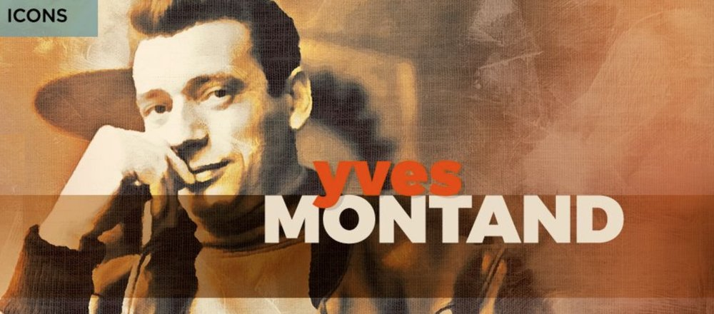 Yves Montand.jpg