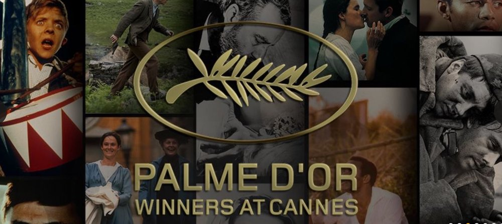 Cannes Palm Dor.jpg