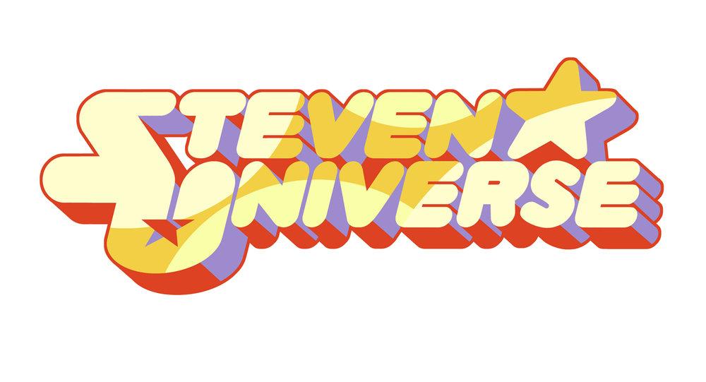 Steven Universe LOGO.jpg