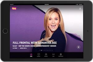 TNT-iPad-med.jpg