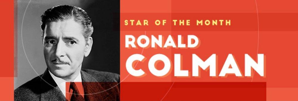 TCM-Ronald-Coleman.jpg