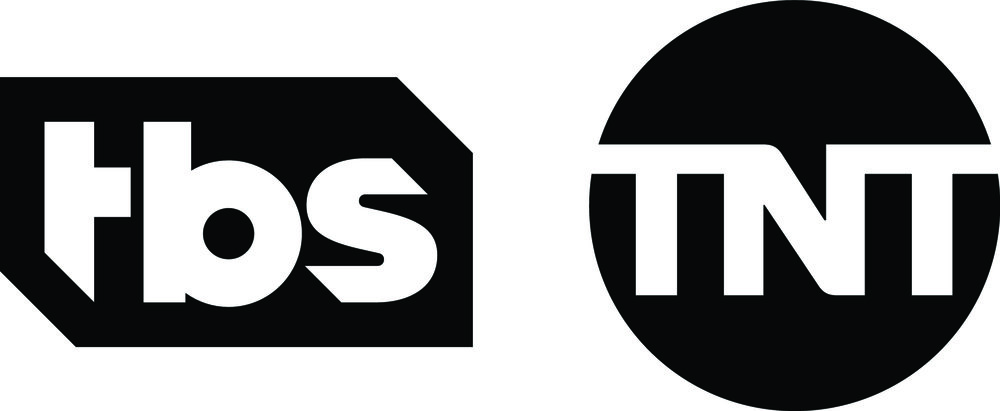 TBS TNT LOCK.jpg
