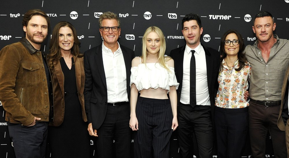 SDeweyKReillySAubrey w:The Alienist Cast - Winter TCA 2018.jpg
