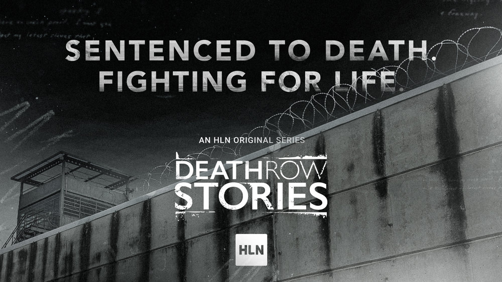 TCA_HLN_DeathRowStories_KeyArt.jpg
