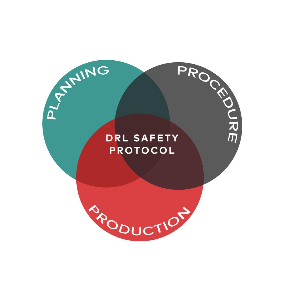 DRL-Safety-Venn.png
