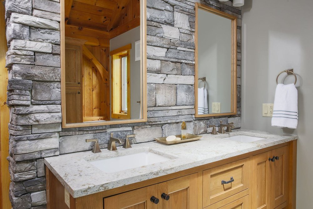 rustic-basement-guest-bathroom-double-sinks.jpg
