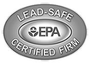 GRAY_EPA_LeadSafeCertFirm_logo.jpg