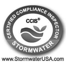 stormwater-inspector.jpg