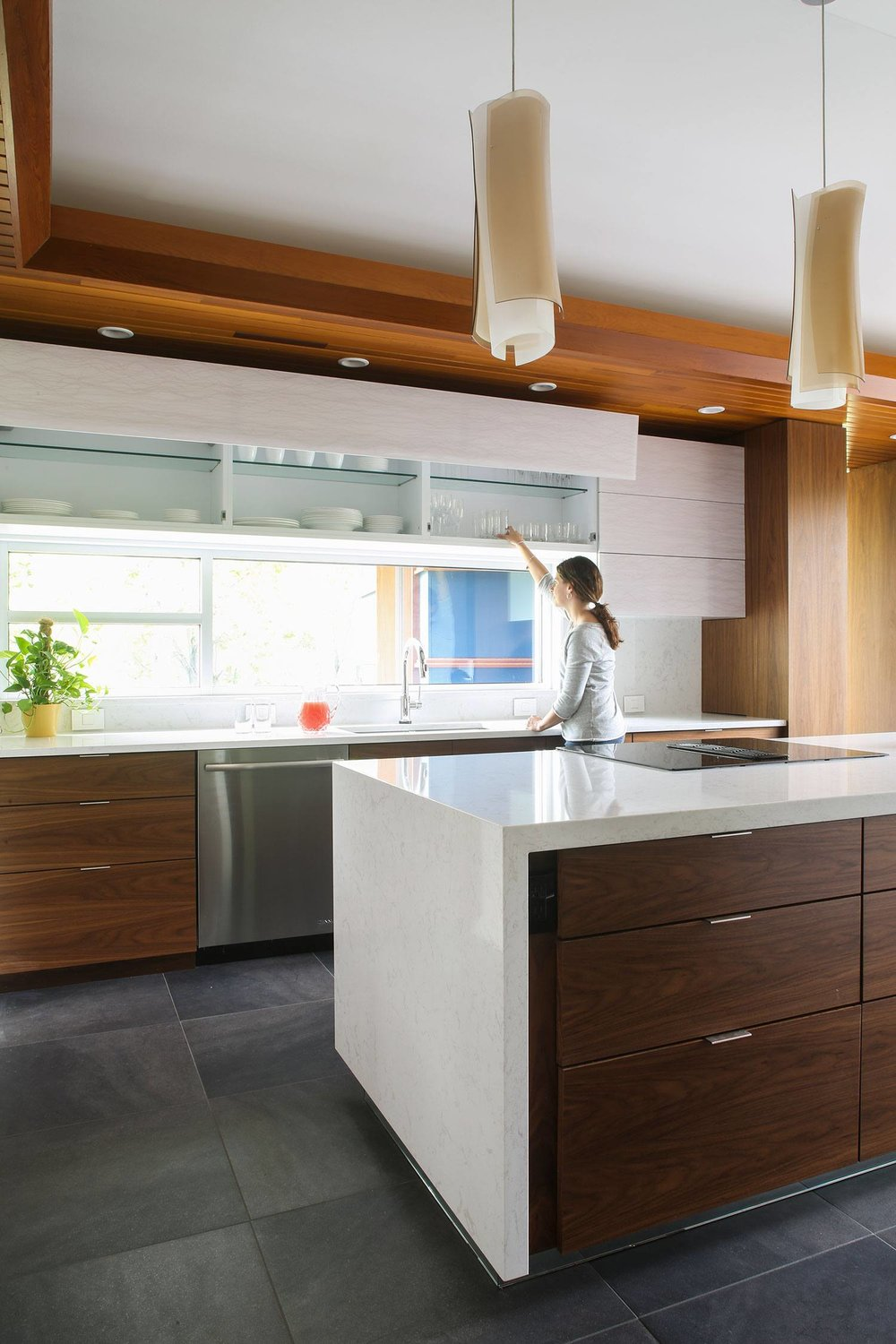 lake-house-kitchen-water-treatment-system.jpg