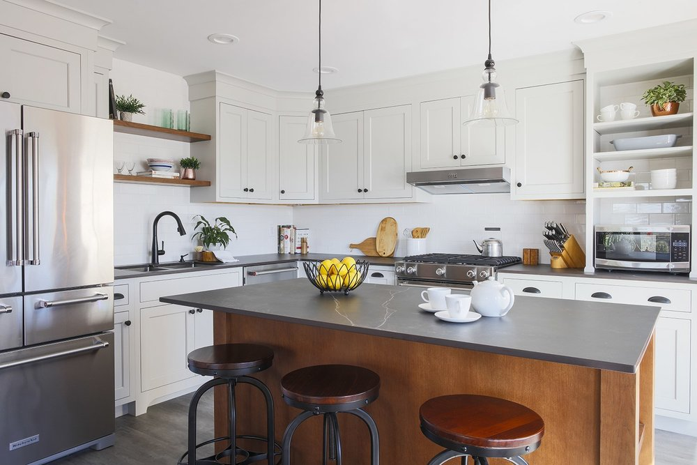 natural-elements-kitchen-island.jpg