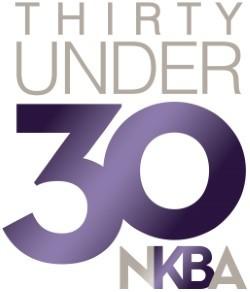 Logo - NKBA 30.jpg