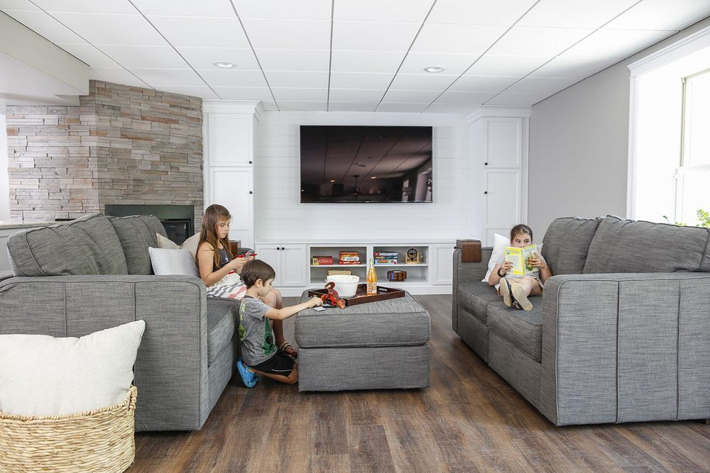 kid-basement-living-room-gray.jpg