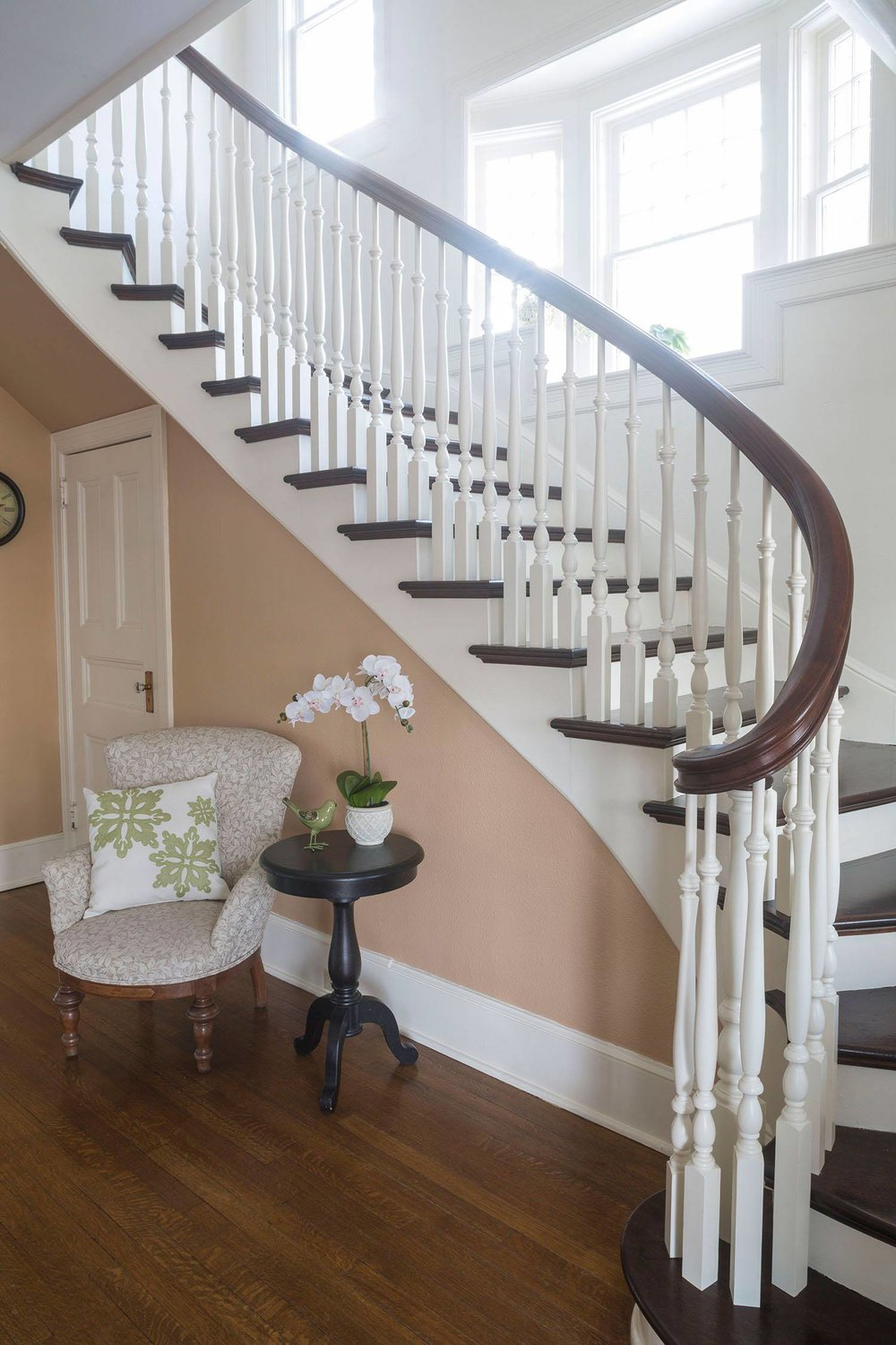 victorian-staircase.jpg
