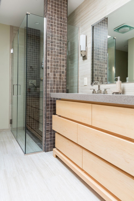 asian-inspired-bathroom-vanity-drawers.jpg