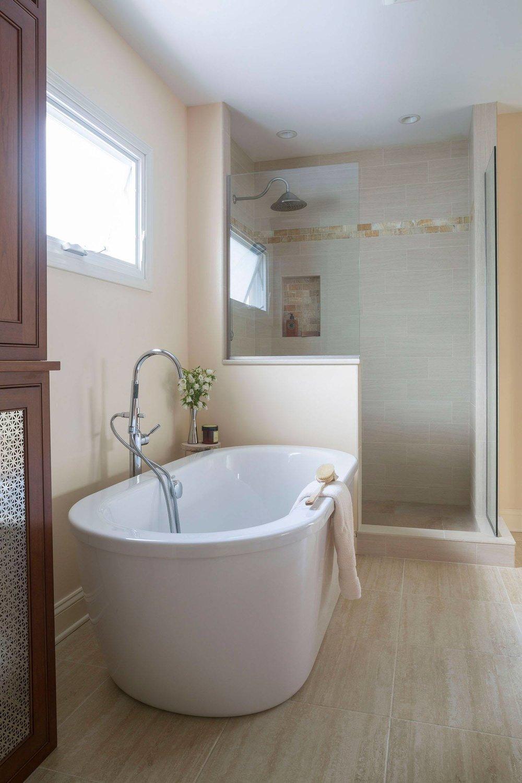 suite-ensuite-master-bathroom-glass-shower.jpg