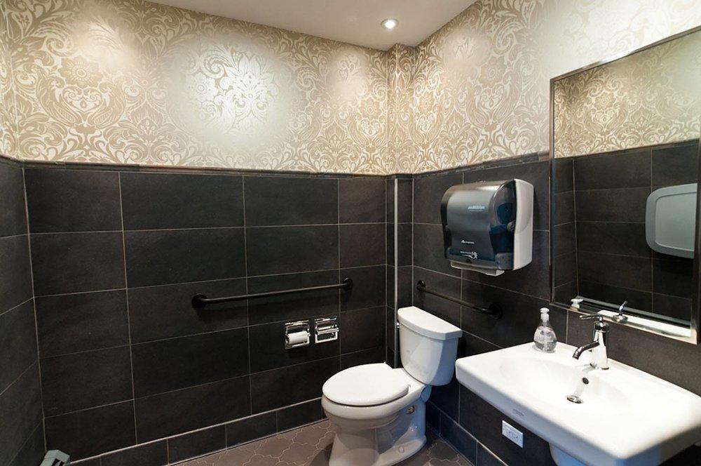 public-bathroom-wallpaper.jpg
