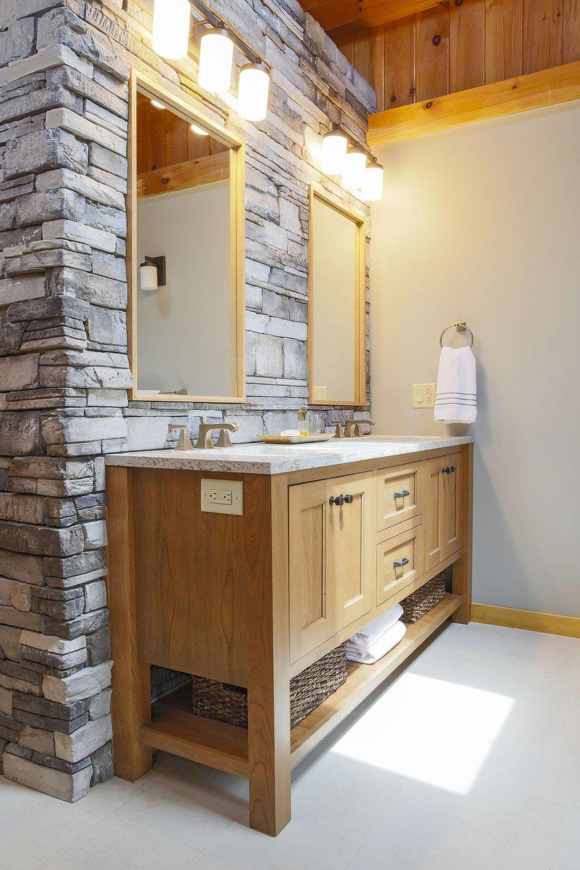 rustic-basement-guest-bathroom-wood-vanity-sink.jpg