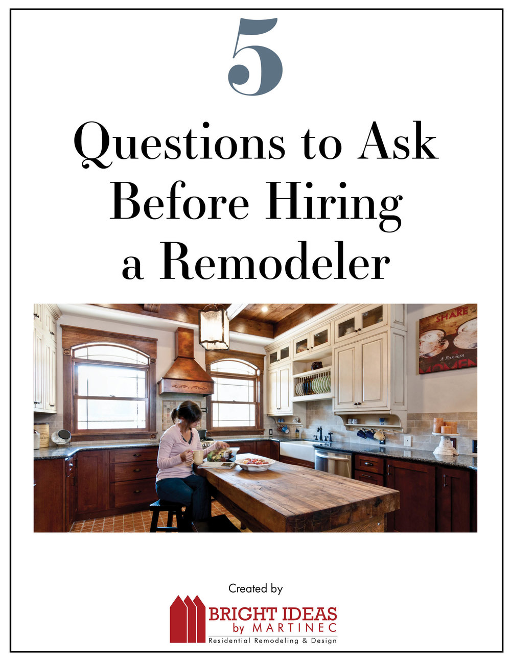 5 questions before hiring_ cover page.jpg