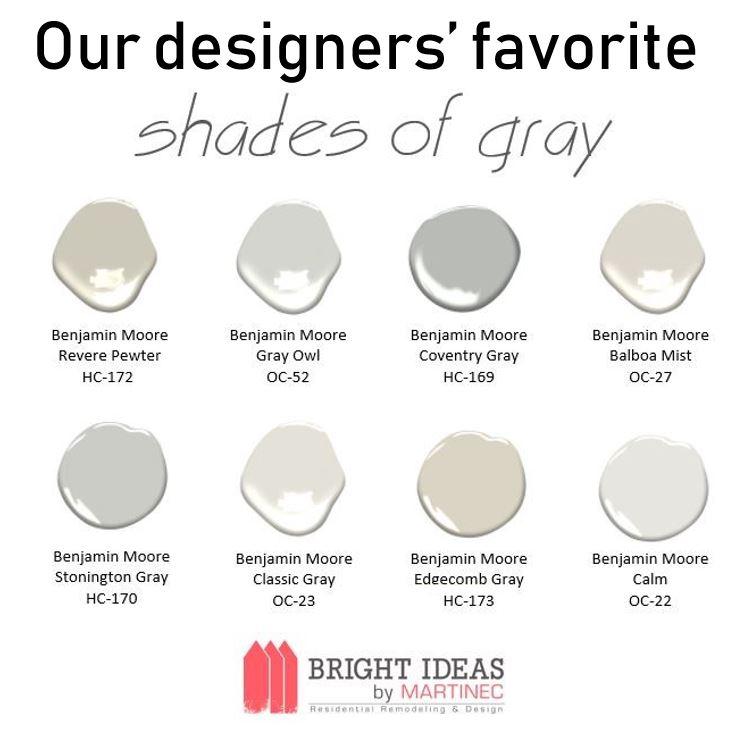 Shades of gray.JPG
