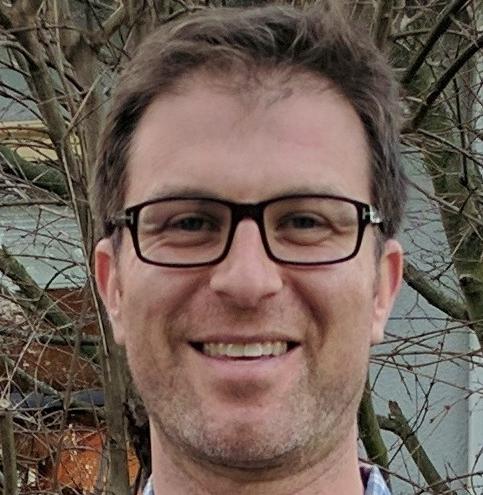 Josh Kayman, M.D.