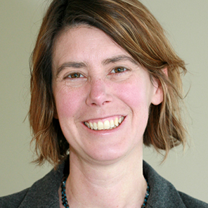 Emily Baldwin, M.D.