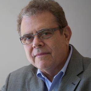 Robert Dolgoff, M.D.